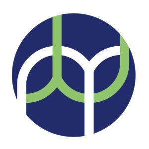 Wide Margins Logo